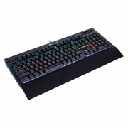 K68 RGB (2)