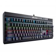 K68 RGB (6)