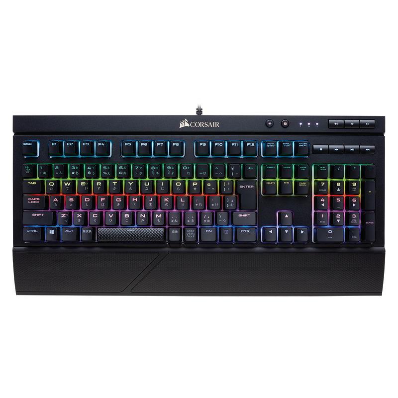 K68 RGB sam