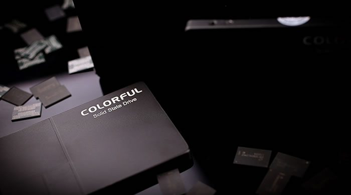 colorful ssd image (5)