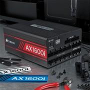 AX1600i (17)