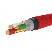 BRYDGE Cable (1)