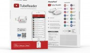 TubeReader (10)