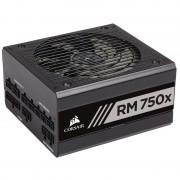 RM750x new (1)