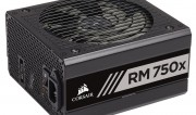 RM750x new (2)