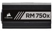 RM750x new (3)