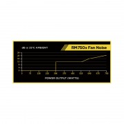 RM750x new (8)