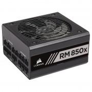 RM850x-new (1)