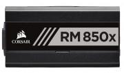 RM850x-new (3)