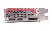 Colorful GTX1050Ti NB 4G (5)