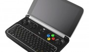 GPD WIN2 sam
