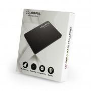 SL500 960G (1)