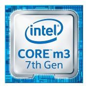 intel core m3