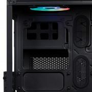 280X RGB (4)