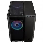 280X RGB Black (2)