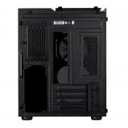 280X RGB Black (4)