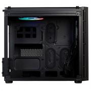 280X RGB Black (5)