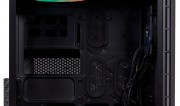 280X RGB Black (6)