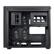 280X RGB Black (8)