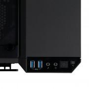 280X RGB Black (9)