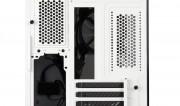 280X RGB White (4)