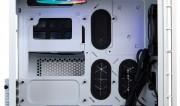 280X RGB White (5)