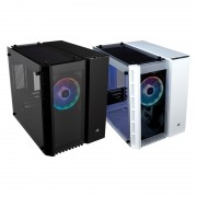 280X RGB image
