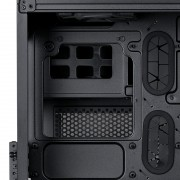 280X Tempered Glass Black (10)