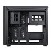 280X Tempered Glass Black (11)