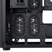 280X Tempered Glass Black (14)