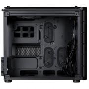 280X Tempered Glass Black (4)