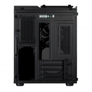 280X Tempered Glass Black (6)