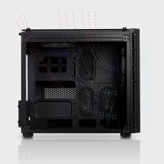 280X Tempered Glass Black (8)