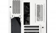 280X Tempered Glass White (6)