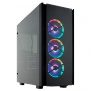 500D RGB SE (1)