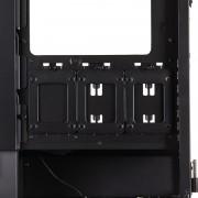500D RGB SE (13)