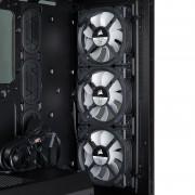 500D RGB SE (17)