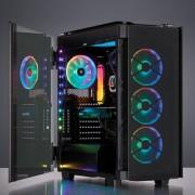 500D RGB SE (19)