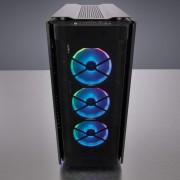 500D RGB SE (22)