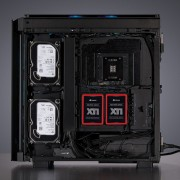500D RGB SE (23)
