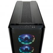 500D RGB SE (7)
