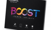 COLORFUL Boost