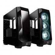 DF500-DF500RGB