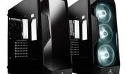 DF500-DF500RGB sam