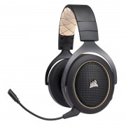 HS70 SE Wireless Gold (1)