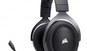HS70 Wireless Carbon (1)