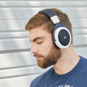 HS70 Wireless White (7)