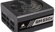 RM650X new (1)