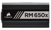 RM650X new (3)