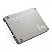 SL500 1TB Boost (4)
